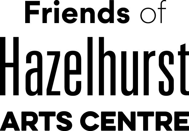 Friends Of Hazelhurst